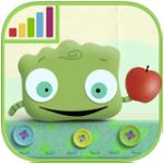 Free Apps: Interactive Math Toys on iPad post image