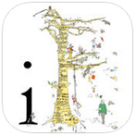 iF Poems App – A Gentle Introduction of Poetry for Kids post image