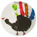 4 Poems for Kids to Read and Write on Thanksgiving Day post image
