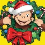 Christmas Movies for Kids on Netflix post image