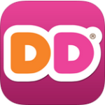 Use Dunkin Donuts App in Our Busy Life post image
