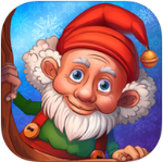 Interactive 3D Pop-up Fairy Tales App for Kids post image