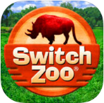 Switch Zoo Free App