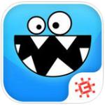 Free App: The Foos Teaches Preschoolers Coding post image
