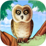 Learn about Forest Animals with the App Who Lives in a Tree post image