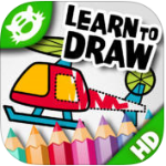 Best Learning Tools for Kids to Learn Drawing and Painting post image