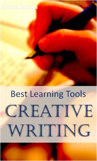 Best Learning Tools for Kids Creative Writing