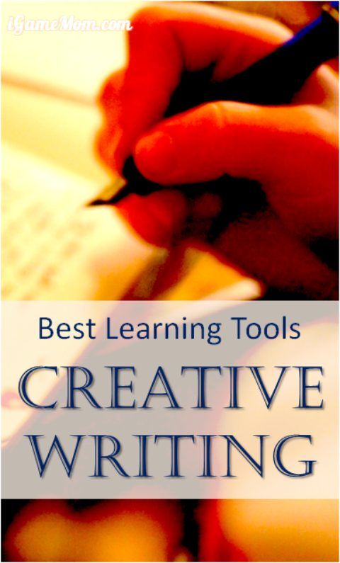 creative writing tools Microsoft word is the default tool for many writers come with us as we discover the best free apps to turn your writing talent into something tangible 1.