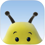 App Went Free: Fun Activities for Toddler and Preschool Kids Bumblz post image