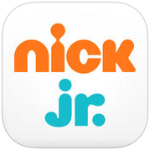 Nick Jr. Free App for Kids