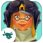 a_parcel_of-courage_app_icon