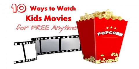 watch good kids movie free