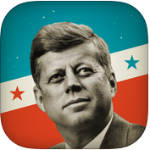 Free App: Learn History with JFK Challenge post image