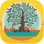 Learn Mediterranean History with Medelia App post image