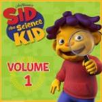 10 Fun Science Movies Video Shows for Kids post image
