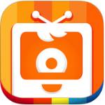 App Went Free: Create Your Own TV Shows with TeleStory post image