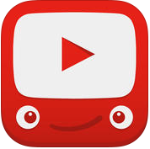 Free App: YouTube Kids Provides Kids Safe Video Experience post image