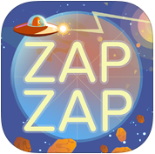 MathLands Free App