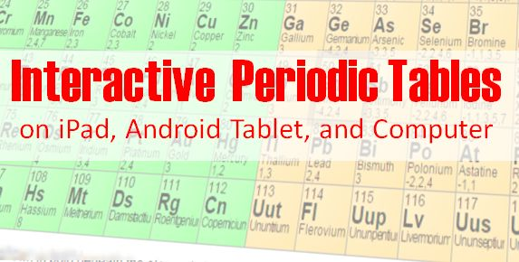 8 interactive periodic table with names chemistry learning 8 interactive periodic table with names chemistry learning tools for kids urtaz Images