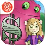 11 Money Games for Kids Teaching Finance Skills post image