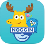 Watching Ad-free Preschool Shows with Noggin post image