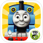 Thomas and Friends Watch and Play post image