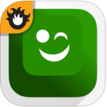 App Went Free: Critical Thinking Games for Kids post image