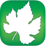 8 Plant Identification Apps post image