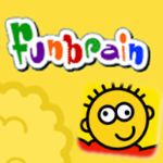 Free Learning Website for Kids – Funbrain post image