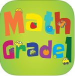 Practice Math with MathLab App post image