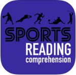 Improve Reading with Sports Reading Comprehension App post image
