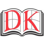 Interactive Encyclopedia for Kids from DKFindOut post image
