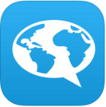 Foreign Language Immersion on iPad with FluentU post image