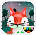 Explore the Nature World with Toca Nature post image