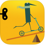 Hands-On Engineering for Kids with Examples of Simple Machines post image