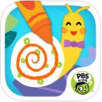 Lazoo Art Box by PBS Kids post image