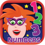 Fun Number and Counting Activities for Kids post image