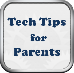 Smart Ways to Use Tablets with Kids during Travel post image