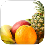 Beautiful App for Kids about Fruits post image