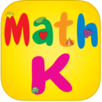 Fun Math App for Kindergarten Kids post image