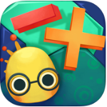 Math Apps for Elementary Kids