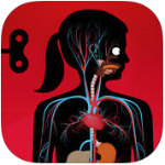 10 Apps for Kids to Learn About Human Body post image