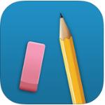 myHomework Student Planner app