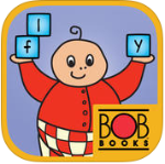 Bob Books Reading Magic Sight Words post image