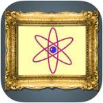 Learn Physics Through Art post image