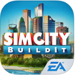Learn City Planning with SimCity BuildIt post image