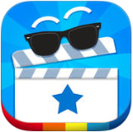 10 Apps to Make Movies Videos for Kids post image