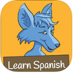 18 Bilingual English Spanish Apps and Websites for Kids post image