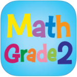 Encourage Love of Math with Engaging Math Games post image
