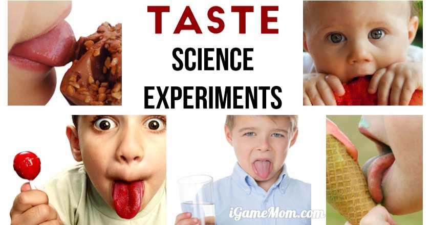Why Kids Need Good Food